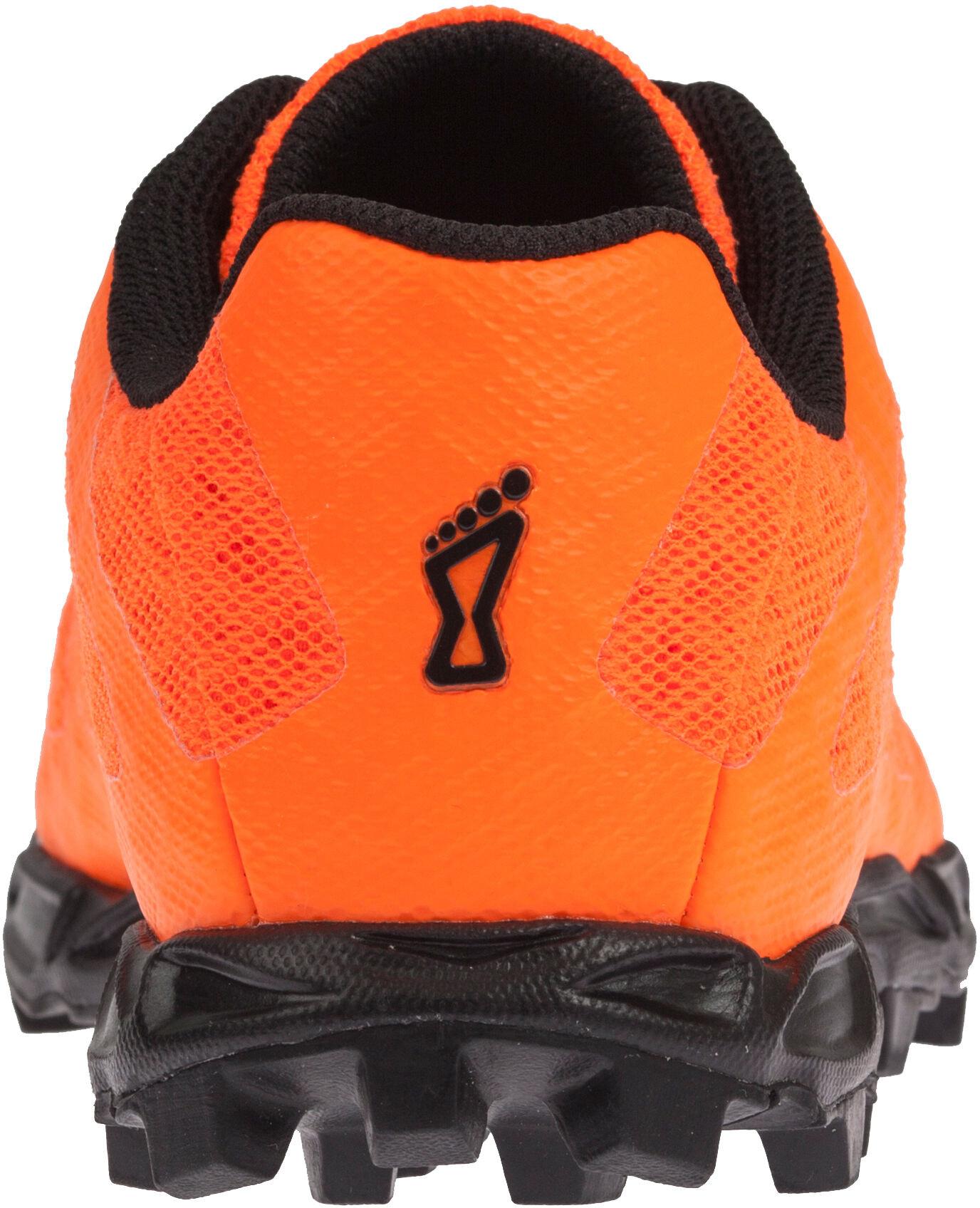 inov-8 X-Talon 210 Löparskor orange - till fenomenalt pris på Bikester e2d25f026ff0f